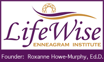 Lifewise Learning Institute
